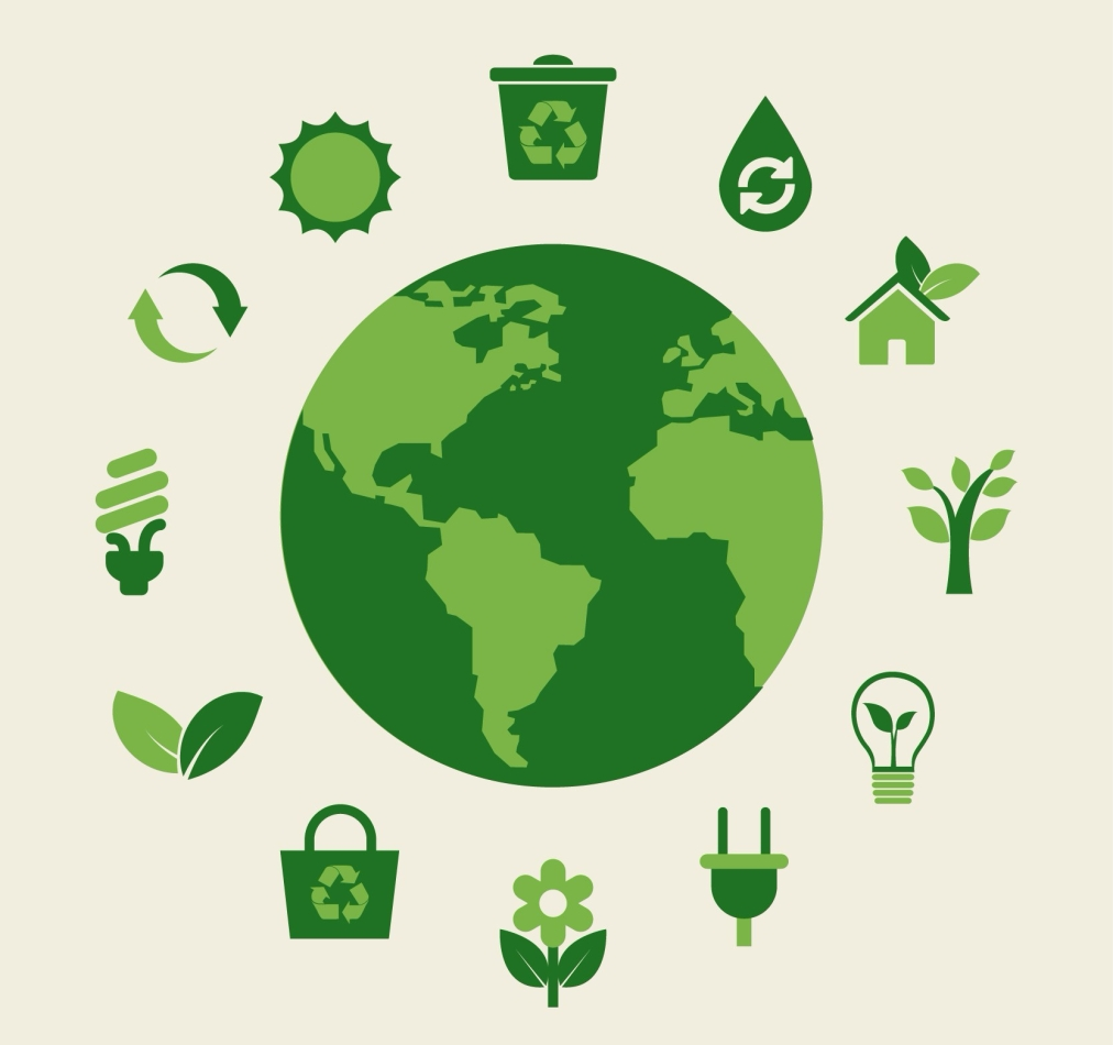 What is Sustainable DevelopmentGoals