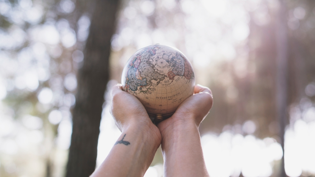 [NEWS] UCC Partners 2 Foreign Universities on SDGs for GraduateStudies
