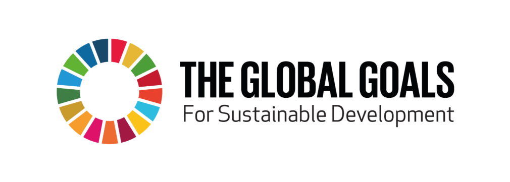 [NEWS] Global Targets Agreed for SDG Road Safety Progress