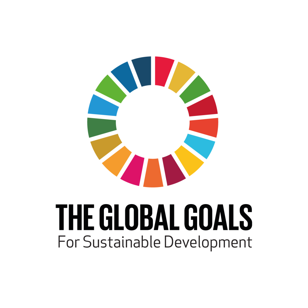 [NEWS] IHG Group's commitment to the United Nations Sustainable DevelopmentGoals