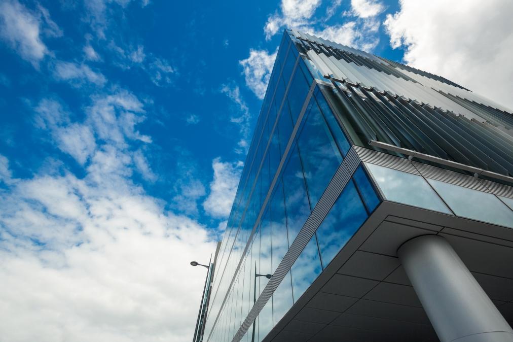[NEWS] Geneva Forum Shares Case Studies in SustainableInfrastructure
