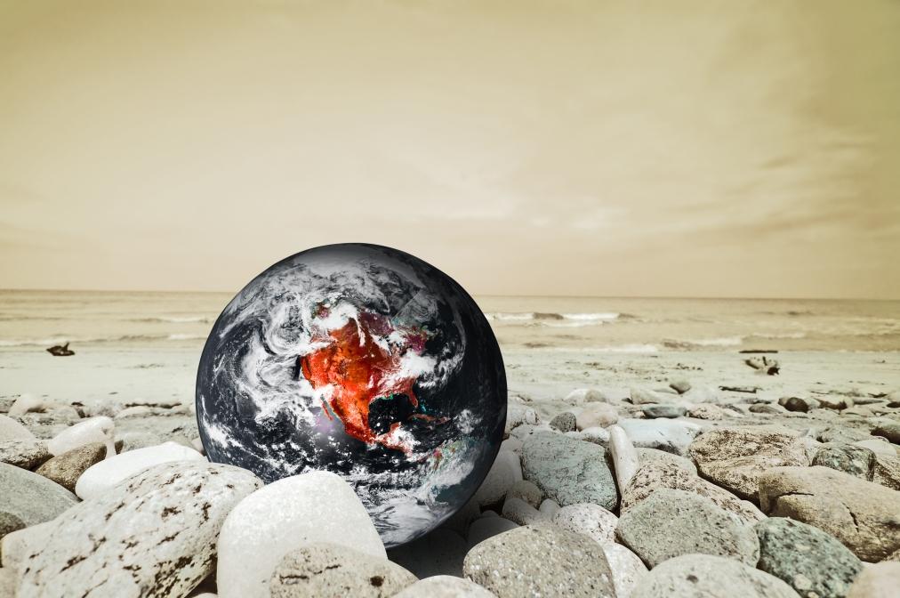 [NEWS] Akufo-Addo Writes: 'The SDGs Must Propel Africa BeyondAid'