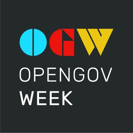 OG-week-Canada